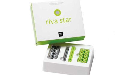 Riva Star®: Producto que controla la progresión de las caries